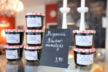 hausgemachte-marmelade